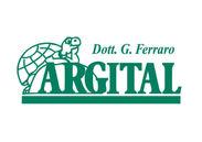 アルジタル ロゴ