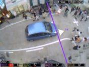 「みるカウント(R)」カメラの画像1