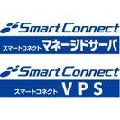 展示商品ロゴ