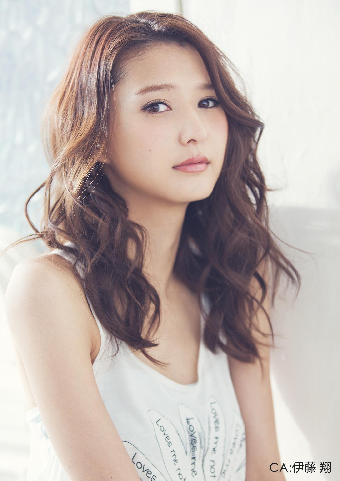 美優の画像 p1_36