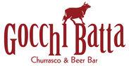 Churrasco&BeerBar GOCCHI BATTA2
