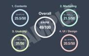 webtraxサンプル資料1