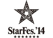 StarFes.'14
