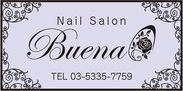 Eyelash&Nail Salon Buena