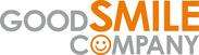 グッドスマイルカンパニー ロゴ