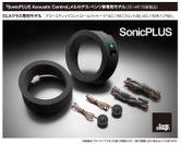 メルセデス・ベンツ GLAクラス専用 SonicPLUS156