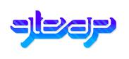 9leapロゴ
