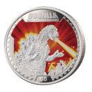 1オンス銀貨