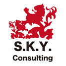 S.K.Y.コンサルティング事業部