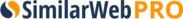 SimilarWebロゴ
