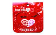 「ALISA UENO PAPERLASH」 (1)