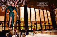 JASON WU_FW2014画像