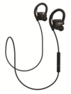 「Jabra STEP(TM) Wireless」製品画像
