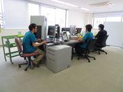 デザインセンター_2