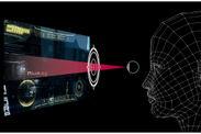 視線追跡機能