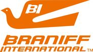 ブラニフ・ロゴ