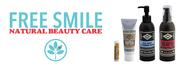 FREE SMILE(フリースマイル) ナチュラルビューティケア