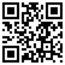 KKB2014公式サイト QRコード