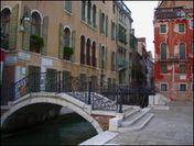 イタリア画像1