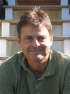 招待講演者のScala作者 Martin Odersky教授