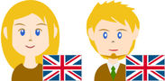 VoiceText_BritishEnglish