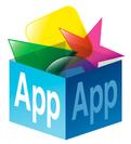 AppPassロゴ