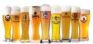 ビール集合
