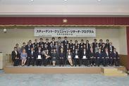 第20回 SCRP 日本代表選抜大会