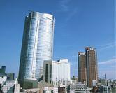 六本木ヒルズ森タワー1