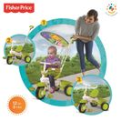 Fisher-Price『ELITE』made by smarTrike(R)