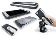 新モデル iPhone 6 4.7インチ #2