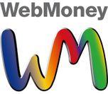 10月1日より「WebMoney」が利用可能に
