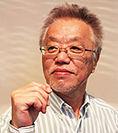辻中 俊樹氏