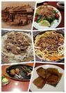 韓国出身ジョン・ジャリョンさん 松尾ジンギスカン(滝川市)で夕食