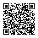 サイレックス・テクノロジー QRコード