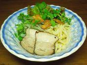 『カオラウ』料理写真