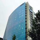 名古屋商科大学大学院 丸ノ内キャンパス