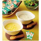 味の素 スープ&ビスケットギフト