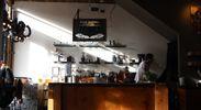 サンフランシスコを代表するサードウェーブコーヒーショップ「フォーバレルコーヒー」