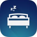 「Runtastic Sleep Better」アイコン