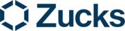 Zucksロゴ
