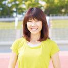 大会アンバサダー 高橋尚子さん