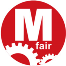 Mfair Logo