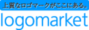 ロゴマーケットロゴ