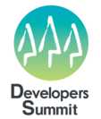 Developers Summitロゴ画像