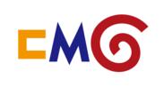 CMGサービスロゴ