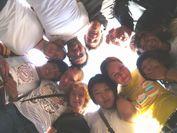 海外ボランティアイメージ1