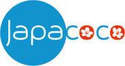 Japacoco ロゴ