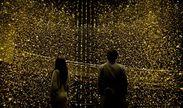 "CITIZEN ""LIGHT is TIME"" ミラノサローネ2014凱旋展"