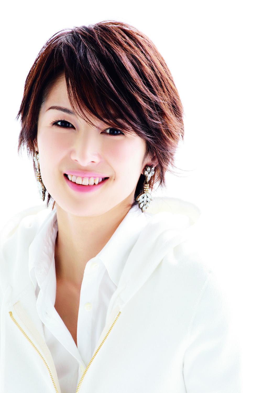 吉瀬美智子の画像 p1_31